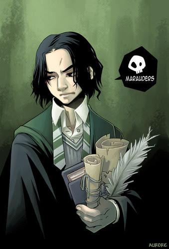Risultati immagini per hogwarts professors