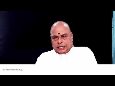sriprasanna guruji tamil law of attractiononline class