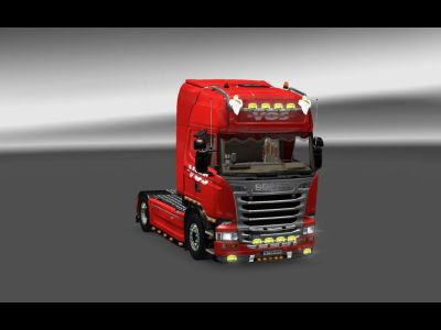2014-02-22-Scania-Streamline-and-Trailers-VOS-1s