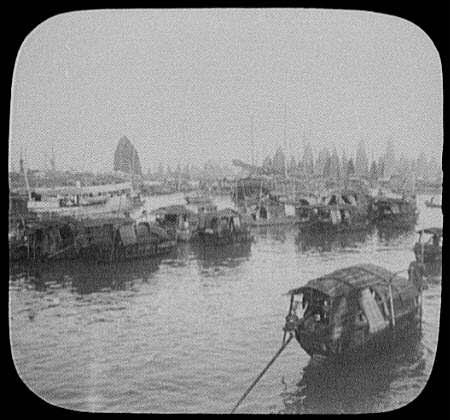 File:Guangzhou Harbor.jpg