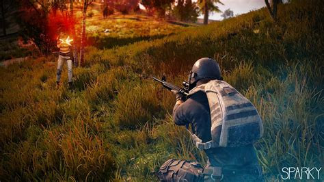 pubg hd wallpaper wallpapedia