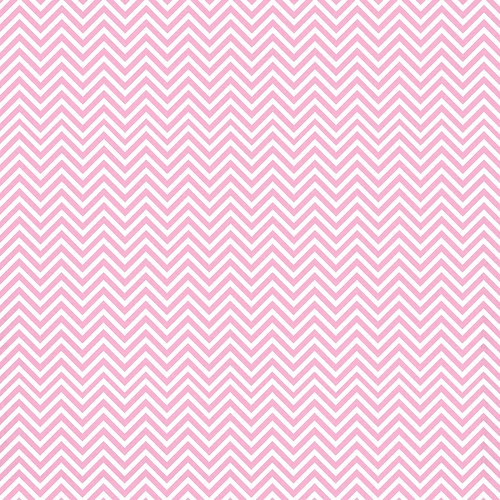 16 pink lemonade_ BRIGHT_TIGHT_ CHEVRON_350dpi 12x12_plus_PNG_melstampz