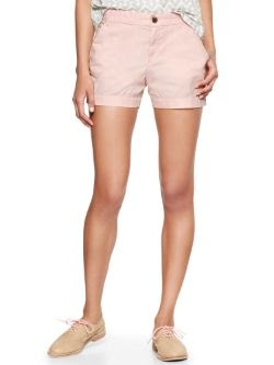 Gap Sunkissed Shorts