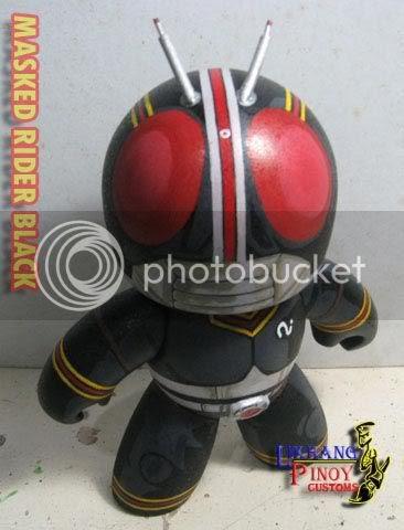 http://i454.photobucket.com/albums/qq269/mugglab/custommightymuggs/LikhangPinoy/LP_12.jpg