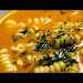 Polish Tomato Soup Download Song Mp3 and Mp4