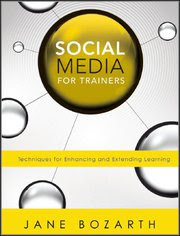 Social Media for Trainers