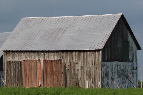 IMG_0824a_Barn_on_Minnich_Road