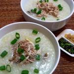 Category Porridge