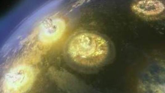 http://www.guide-de-survie.com/wp-content/uploads/attaque-nucl%C3%A9aire_3.png