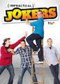 Impractical Jokers - Season 1