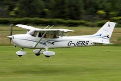 G-JEBS