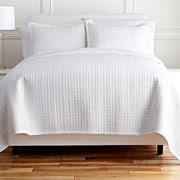 Comforters & Bedspreads - Shop Comforter Sets, Down Comforters ...