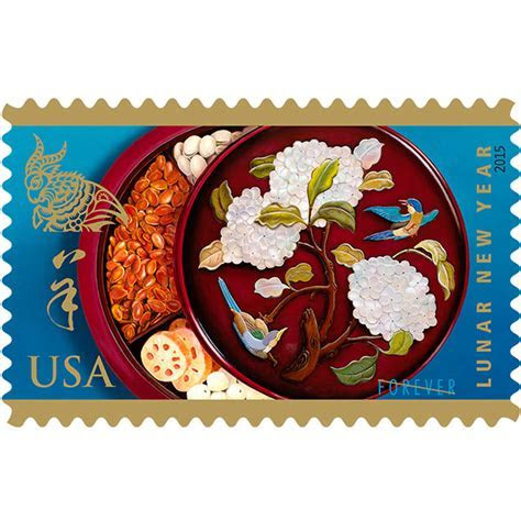 New Wedding Postage Prices, Designs and 2 ounce Forever