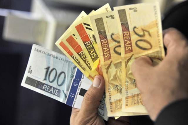 Resultado de imagem para governo do rn salario
