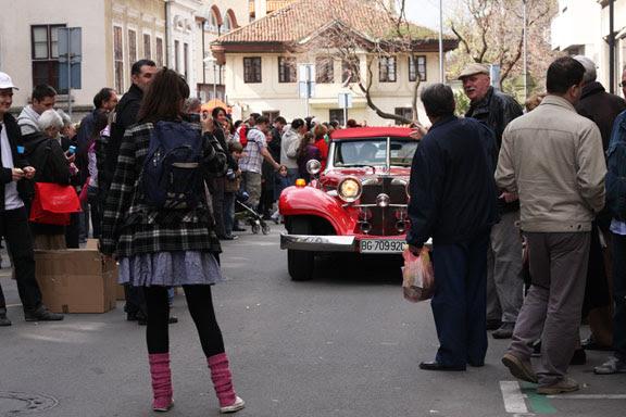 jevremova parade1