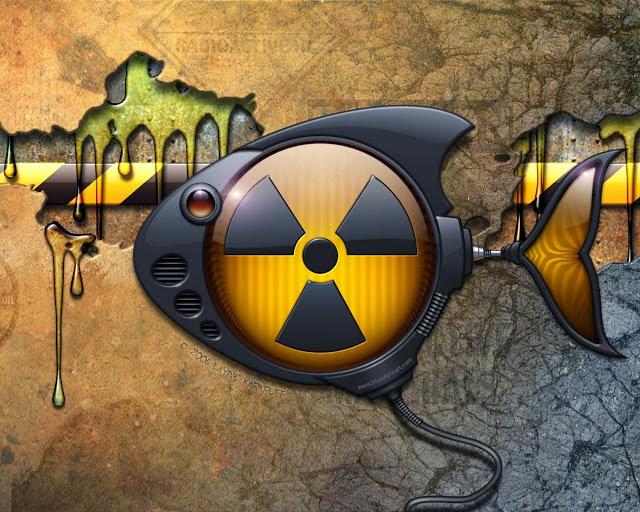 nuclear_fish