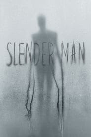 slenderman film deutsch stream