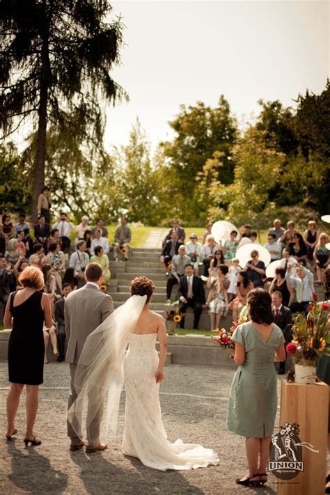 Roseline Sturdy Amphitheatre outdoor wedding. Beautiful