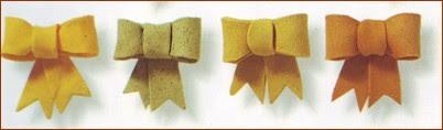 come colorare e rifinire la pasta al sale,colorare la pasta al sale,come si colora la pasta al sale,pasta al sale,decorare con la pasta al sale,