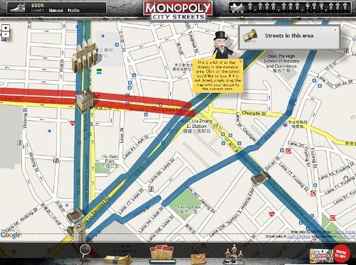monopoly-19