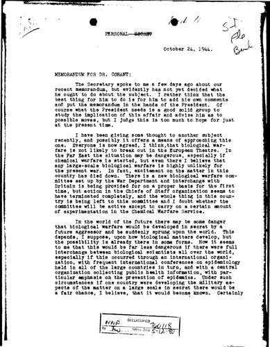 writing essays about literature katherine acheson pdf