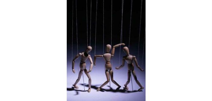 marionetes1