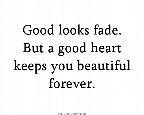 Good Quotes About Life And Love Quotes About Life Tumblr Lessons And