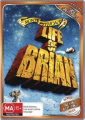 Monty Python's Life Of Brian - Encore