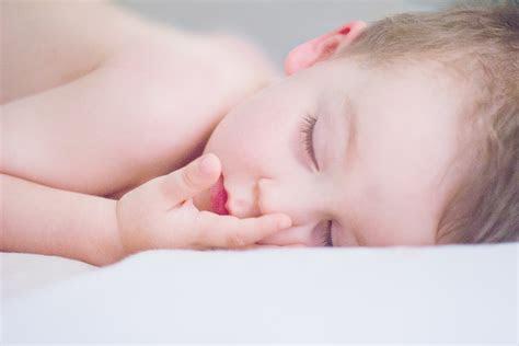 interesting baby sleeping  pexels