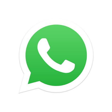 whatsapp icon social media icon whatsapp logo png