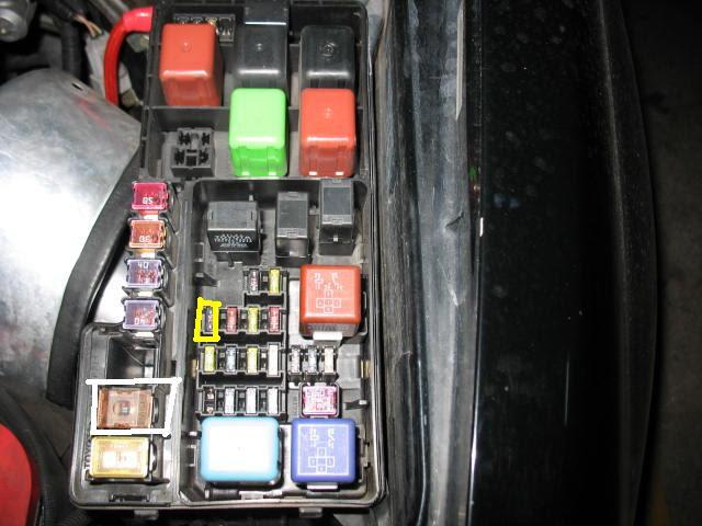 Lexus Rx300 Fuse Box Wiring Diagram System Seem Norm A Seem Norm A Ediliadesign It