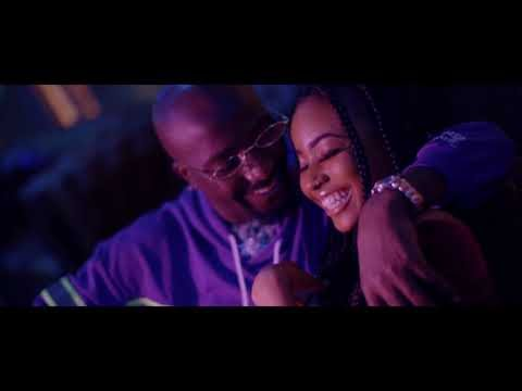 Download Video | Ice Prince ft TID - Chaupele
