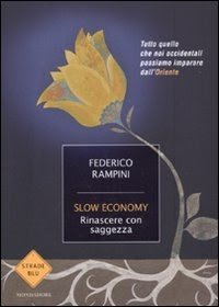 More about Slow Economy