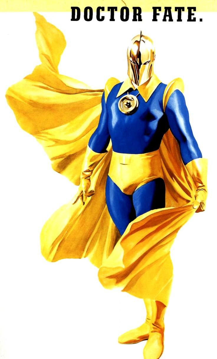 http://images2.wikia.nocookie.net/__cb20110309053006/marvel_dc/images/5/56/Doctor_Fate_0001.jpg