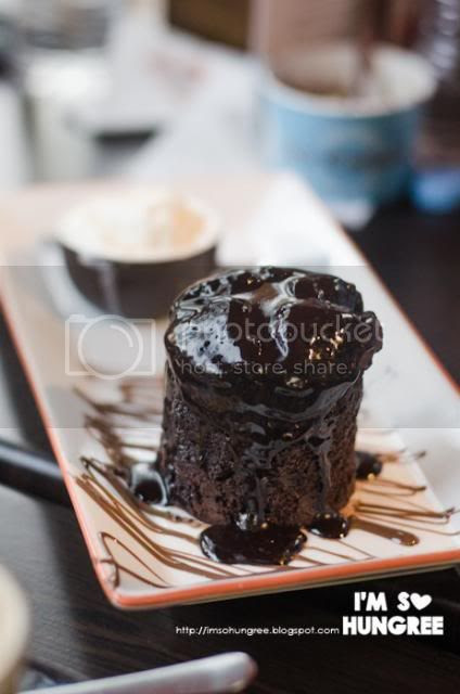 photo san-churros-winter-menu-chocolate-1852_zps930b8c8f.jpg