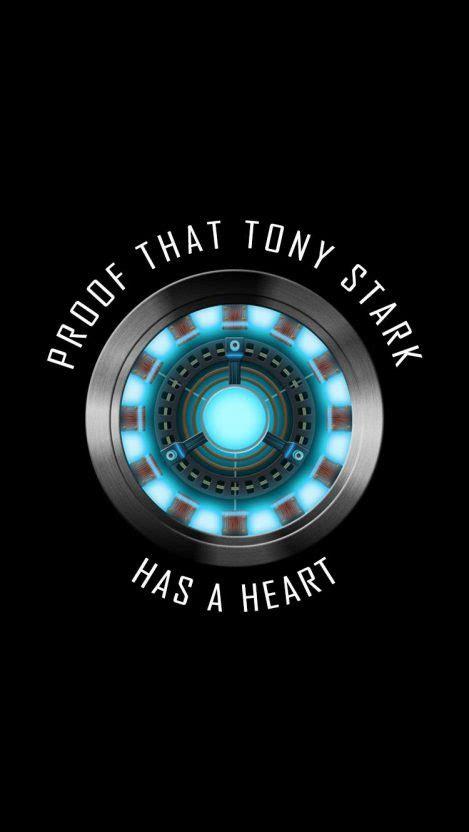 captain  tony fighting thanos avengers endgame iphone