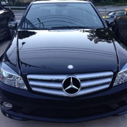 Mercedes-Benz of Buckhead - Auto Repair - Atlanta, GA ...