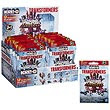 Kre-O Transformers Movie Mini-Figures Series 6-Pack