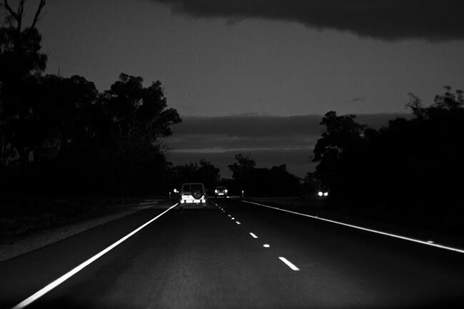 road29