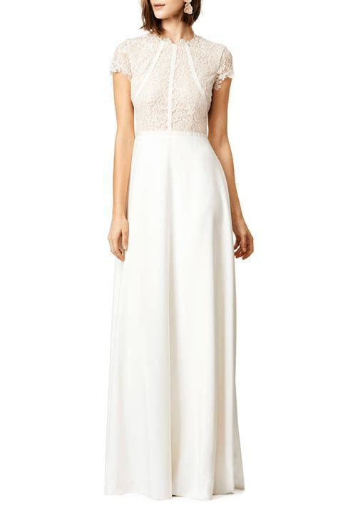 Beautiful and Budget Friendly Wedding Dresses!
