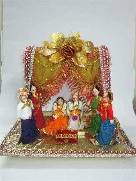 Pin by Dhara Shah on Wedding   Wedding sutra, Wedding