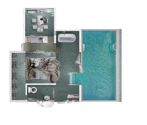 responsible house_plan