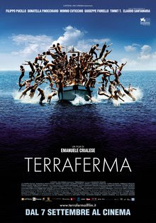 Terraferma poster.jpg