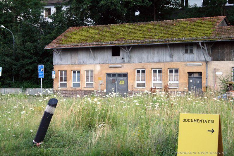 91 documenta13 d13 kassel 2012 wideblick.over-blog.de