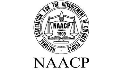 Connecticut NAACP Suffering From Vicious Infighting, According to Members