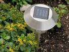 Small Steps in Solar Power : Home Systems : HGTV Remodels