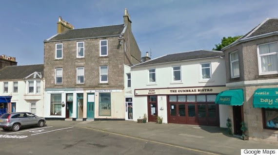 http://www.huffingtonpost.ca/2015/03/02/47-inch-wide-house-scotland_n_6771638.html