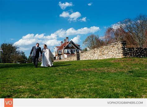 Mansion at Bald Hill Wedding   Victoria   AJ   VO