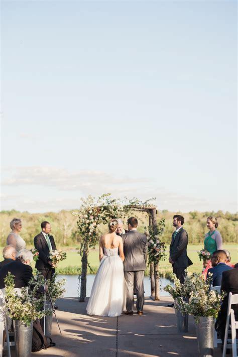 wedding ceremonies in 2016