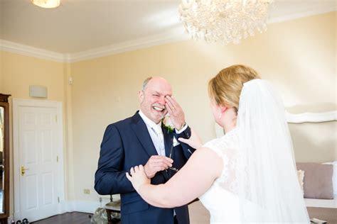 father   bride speech expert tips  writing